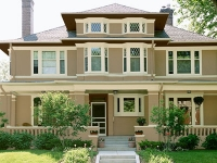 best-exterior-paint-colors