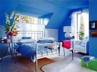 blue-walls-color-trends-in-modern-interior-design-2